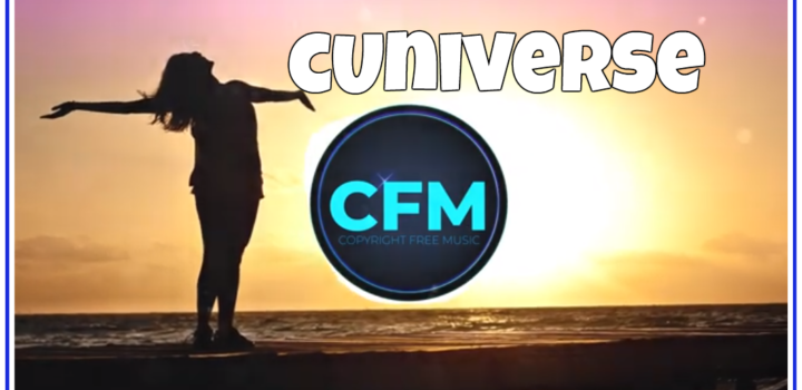 royalty free instrumental music – CFM Production