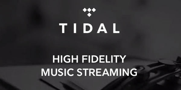 This image has an empty alt attribute; its file name is Tidal-high-fidelity-music-streaming.jpg